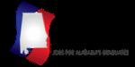 Alabama JAG Logo