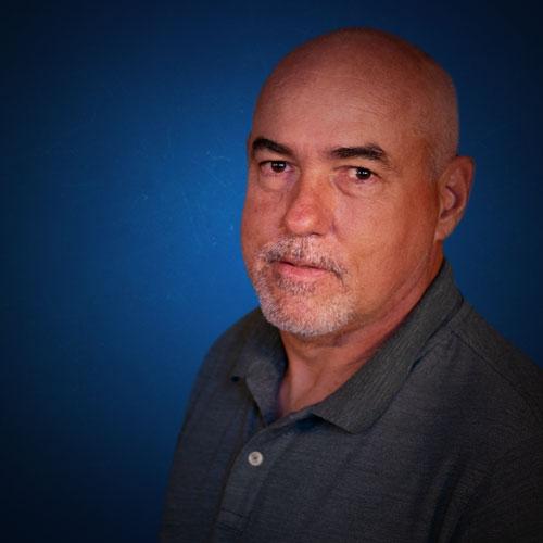 Bob Grisham