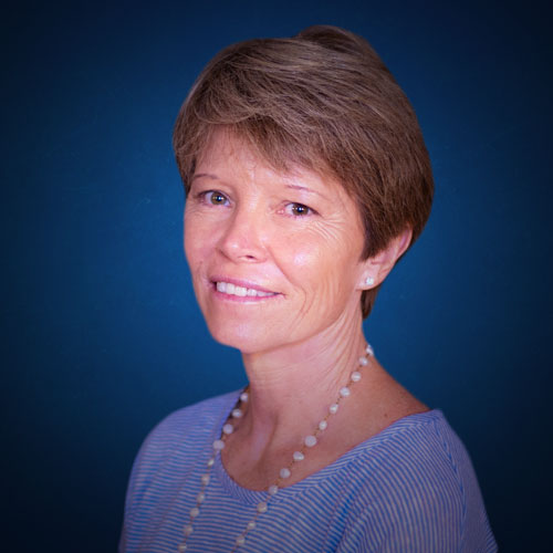 Michelle Myrick